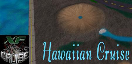 Click to Download the Quarry 'Hawaiian Cruise' made by XF_Cruise