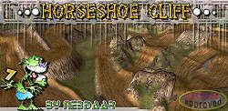 click to download my national 'horseshoe cliff'