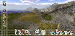 click to download my baja 'isla de bioco'