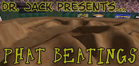 Click to Download the Quarry 'Phat Beatings' made by Dr__Jack
