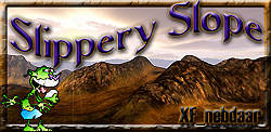 click to download my national 'slippery slope'