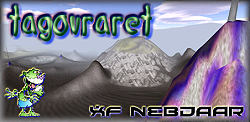 click to download my quarry 'tagouraret'