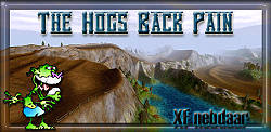 click to download my national 'the hogs back pain'
