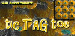 click to download my quarry 'tic tag toe'