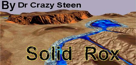 Click to Download the Quarry 'Solid Rox' made by CrazySteen